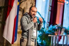 WSA Global Congress Vienna 2018 (World Summit Award) Tags: wsa wsavienna worldsummitaward world summit award awards winner vienna wien global congress