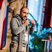 WSA Global Congress Vienna 2018