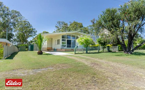 367 Bent St, South Grafton NSW 2460
