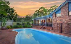 12 Kookaburra Drive, Taree NSW