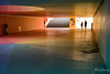 colors (alain.winterberger) Tags: lausanne epfl souterrain underground couleur colors photographiederue streetphotography urbain urban street panasonic lumix gx80 20mm suisse switzerland schweiz svizerra passage beton concrete