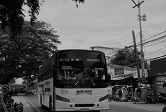 BUS (PINOY PHOTOGRAPHER) Tags: agoo ilocos sur province bus ilocandia luzon angle view picturesque smorgasbord trek lines curves scene portrait angles frame image wonderful picture photography art flickr philippines trip tour travel asia world color pov framing amazing popular interesting canon choice camera work top famous significant important item special topbill light creation awesome visual viajar litrato larawan line curve like