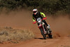 Condo 750 (Alan McIntosh Photography) Tags: action sport motorsport motorcycle jake smith condo 750 condobolin rally offroad dust race speed