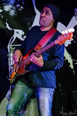 John F. Klaver band