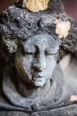 She Called a Friend Back Home (Thomas Hawk) Tags: america citymuseum citymuseumstlouis missouri stlouis usa unitedstates unitedstatesofamerica sculpture us fav10