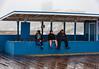 USA_2912.jpg (peter samuelson) Tags: resor california2018 santamonica pier venicebeach usa baywatch waterfront