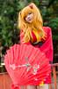 Asuka (willwdm) Tags: pessoas ensaio foto japanese moda paulista photo photoshoot street style willwdm asuka asukacosplay evengelion evengelioncosplay japanesegirl japanesegril girl