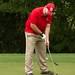 GolfTournament2018-216