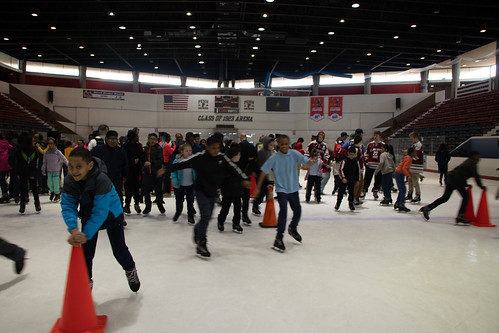 "PAL Day at the Penn Ice Rink 4-12-18 • <a style=""font-size:0.8em;"" href=""http://www.flickr.com/photos/79133509@N02/39621750610/"" target=""_blank"">View on Flickr</a>"