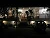 Sandi Agung Villas At Night (itchypaws) Tags: northkuta bali indonesia id sandi agung villa villas night seminyak 2017 holiday vacation island asia