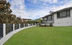 17 Huntingdale Avenue, Miranda NSW