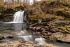 Falls of Falloch (gailkeatings) Tags: waterfalls falloch lochlomond canon7dmkii tamron18400mm