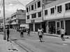 Ecuador's volleyball (dealero) Tags: ecuador chimborazo riobamba mountains people streetphotography