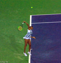 0I7A0451.jpg (Murray Foubister) Tags: 2018 california spring palmsprings usa competition tennis