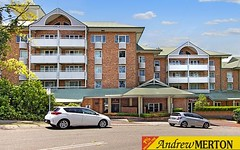 214/2 City View Road, Pennant Hills NSW