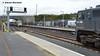 22005+22026 pass 083 in Kildare, 26/3/18 (hurricanemk1c) Tags: railways railway train trains irish rail irishrail iarnród éireann iarnródéireann kildare 2018 22000 rotem icr rok 3pce 22005 1325heustongalwat generalmotors gm emd 071 dfds detforenededampskibsselskab 1130waterfordballina 083