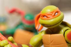 DSC01930_DxO (CynicalBiker) Tags: teenage mutant ninja turtles