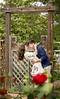 GnC6 (mharbour11) Tags: grace chase sanantonio botanical garden engagement couple johnson harbour mcnair