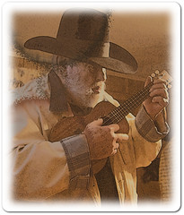 Old_Fart (Guyser1) Tags: westyellowstone portrait man