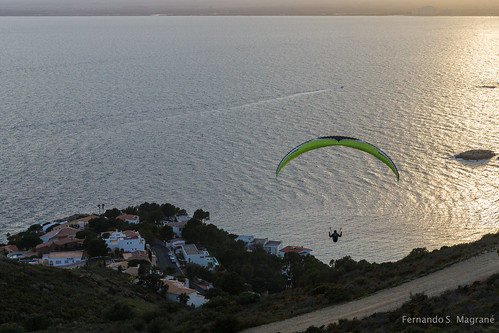 Paragliding_0853.jpg