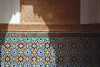 Marrakech #5 (endriuthomas) Tags: tombeaux saadiens marrakech maroc marocco marruecos arquitectura architecture architettura arabe araba