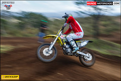 Motocross_1F_MM_AOR0281