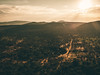 Masai Mara Views (snkoigi) Tags: nature landscape scenics hill mountain summer outdoors greencolor tree ruralscene sky valley forest blue plant aerialview agriculture europe highangleview beautyinnature mavic air dji mavicair kenya masai mara