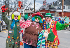 Clowning Around-3971 (K2parn Photography) Tags: manchester newhampshire unitedstates us