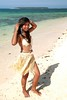 0432 (boeddhaken) Tags: pinay cutepinay sexypinay hawaianstyle hoelagirl philippines philippinas cutegirl girl beautifulgirl sexygirls dreamgirl dreamwoman beautifulwoman woman sexywoman perfectbody perfection seductive seductivelook seductiveeyes sensual exciting asianwoman asian asiangirl longhair brunette sea whitesand beach coast pacificocean paradise skirt tropical tropicalskirt bellybutton sexybelly belly bikini flowerbikini flowers greatsmile smile lovelysmile cutesmile sexy sexyoutfit browneyes eyes brighteyes beautifuleyes lovely lovelygirl lovelyangel