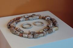 Tabasco (Villahermosa-Museo de Antropología) (t_alvarez07) Tags: tabasco villahermosa centro museo carlos pellicer camra antropologia mayas olmecas cicom arte cultura historia de arqueologia maya olmeca
