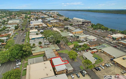 11/126 Tamar St, Ballina NSW 2478