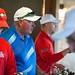 GolfTournament2018-283