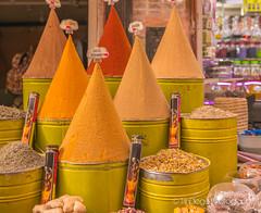 "Marrakech   TrinDiego (TrinDiego) Tags: marrakech morocco trindiego 2018 marrakesh مراكش murrākuš almamlakahalmaghribiyah ""western kingdomالمَغرِبⵍⵎⵖⵔⵉⴱ northafrica africa المملكةالمغربية kingdomofmorocco ⵜⴰⴳⵍⴷⵉⵜⵏⵍⵎⵖⵔⵉⴱ almaġrib"