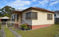 8 Fotheringham Street, Wingham NSW