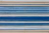 Multiple 2 (justingreen19) Tags: beachhuts diy england essex frinton waltononthenaze beachhut beaches beachfront blue bluestripes downloading exterior handpainted homeimprovements horizontal huts justingreen19 lines multiple paint painted paintedlines seaside stripes surface texture wood woodenhuts