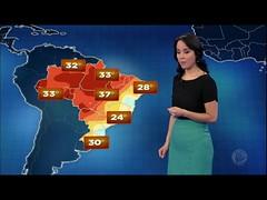 Sexta de tempo seco na maior parte do Brasil (portalminas) Tags: sexta de tempo seco na maior parte do brasil