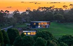 272 Coopers Shoot Road, Coopers Shoot NSW
