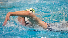 44052173 (roel.ubels) Tags: enc arnhem waterpolo hbw sport topsport 2018 2e klasse