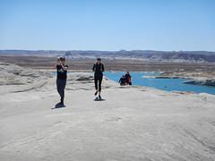 hidden-canyon-kayak-lake-powell-page-arizona-southwest-1022