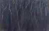 Rhythm / 韻律 / Rhythmus (Matthew Felix Sun) Tags: matthewfelixsun matthewsun wwwmatthewfelixsuncom matthewfelixsuncom mypainting painting ink inkonpaper 7inx11in 我的畫 繪畫 meingemälde gemälde 2018 landscape 風景 landschaft 墨水 紙上墨水畫 tinte tinteaufpapier sketch skizze 素描 abstract 抽象 abstrakt tree leaf branch wald teich baum blatt ast 森林 池 樹 葉 分枝 rhythm 韻律 rhythmus chalk chalkonpaper charcoal charcoalonpaper