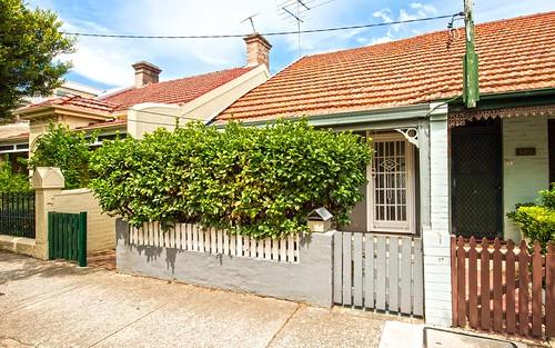 140 Darley St, Newtown NSW 2042