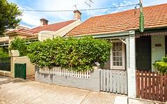 140 Darley Street, Newtown NSW