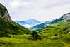 Col de la Colombière - Massif des Aravis (lassalleelo) Tags: hautesavoie mountains landscape tourdefrance alpes frenchalps
