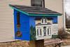 DUW_9015r (crobart) Tags: bell homestead national historic site telephone phone brantford ontario