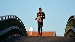 Salming Sprint (Lauttasaari, Helsinki, 20180413) (RainoL) Tags: crainolampinen 2018 201804 20180414 april athlete clb d5200 drumsö finland geo:lat=6015692190 geo:lon=2487291813 geotagged hakolahdentie helsingfors helsinki kvarnberget lauttasaari myllykallio nyland orienteer orienteering orientering pr risviksvägen salmingsprint sport spring sprintorienteering sprintorientering sprinttisuunnistus suunnistaja suunnistus urheiliija urheilu uusimaa fin