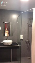 WZKX5577 (Euterpe Hermione) Tags: sapa travel trip beautyspot beautiful video clip mountain vietnam tiktok tik tok