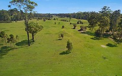 35 Crawfords Road, Leeville NSW