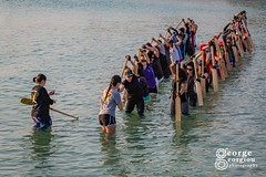 Japan_20180314_2048-GG WM (gg2cool) Tags: japan okinawa gg2cool georgiou dragon boat training sunset food paddle rowing beach