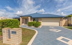 6 Huron Place, Narangba QLD