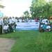Atelier de sensibilisation pour femmes rurales